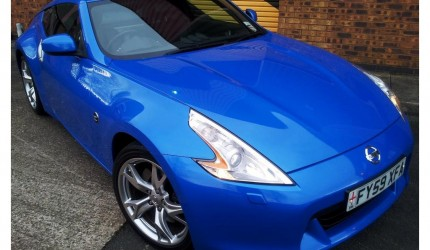 Nissan-370-Z-3.7-V6-GT-3dr-Rare-Le-Mans-Blue-finance-available-11