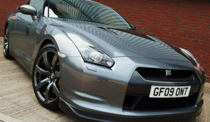 Nissan-Skyline-GTR-No-Deposit-Finance-Available-Brierley-Hill-DY-3-1024x680